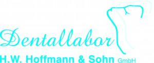 Logo_Hoffmann_GmbH_cmyk(1)